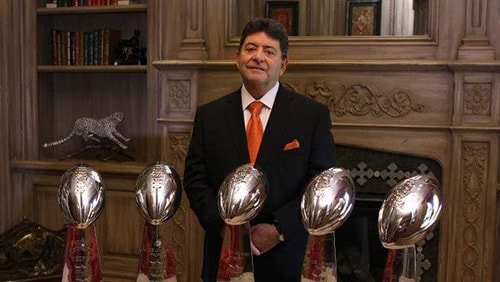 former-49ers-owner-debartolo-pardoned-by-trump-for-gambling-license-bribe