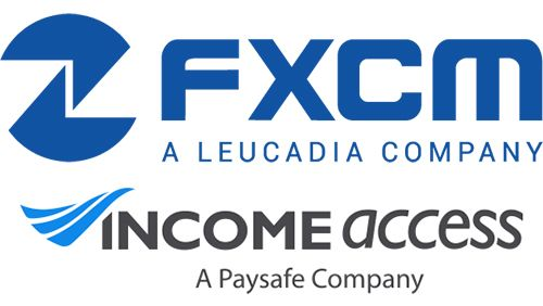 fxcm-income-access-logo