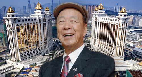 galaxy-entertainment-macau-casino-vip-gambling-slowdown