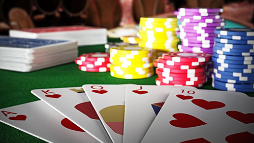 genting-poker-series-set-for-expansion-as-season-launches