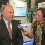 GeoComply's David Briggs talks charity, evolving US market