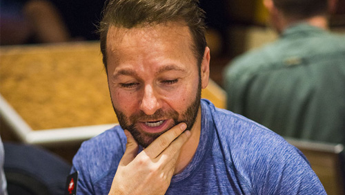 gg-poker-staking-on-offer-as-negreanu-sells-half-his-action