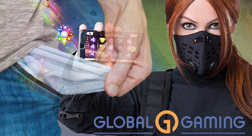 global-gaming-ninja-casino-2019-online-gambling-losses