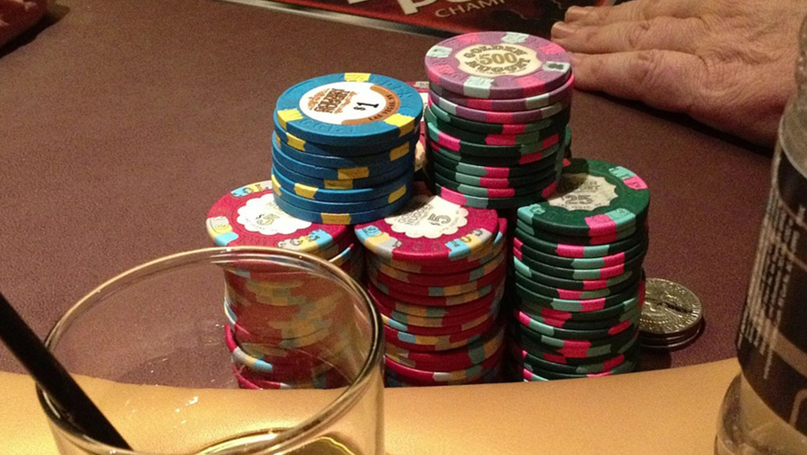 gukpt-main-event-proves-the-power-of-mainstream-media-in-poker