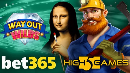 high-5-games-strikes-global-partnership-with-bet365