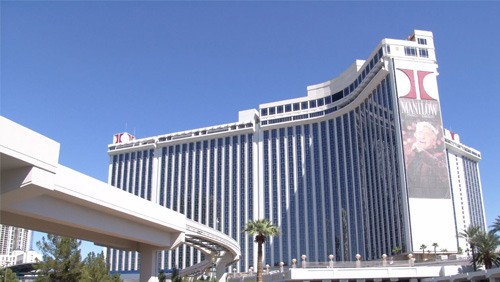 hilton-hotels-back-on-the-strip-after-deal-with-resorts-world