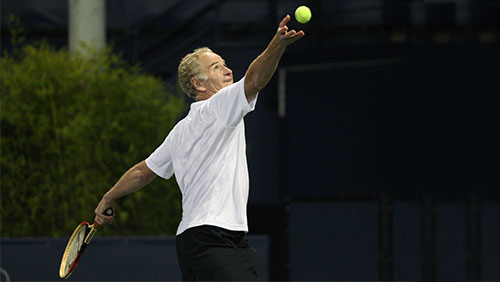 i-felt-like-i-couldnt-lose-how-john-mcenroe-turned-red-mist-into-success