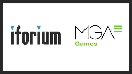iforium-adds-mga-games-catalogue-to-its-platform
