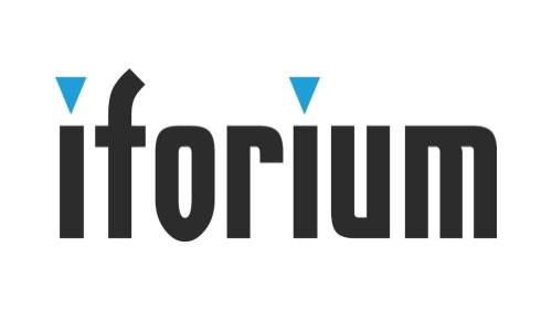 iforium-logo