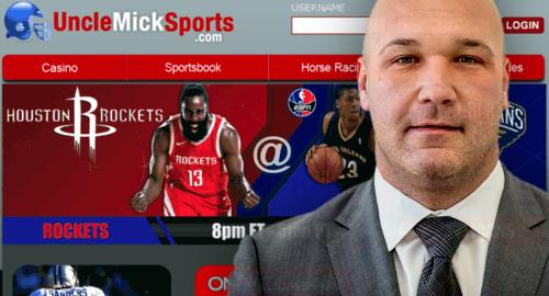 illinois-illegal-online-sports-betting-urlacher
