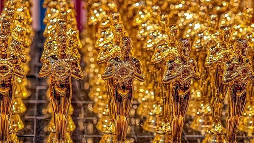 indiana-new-jersey-allow-for-bets-on-the-oscars