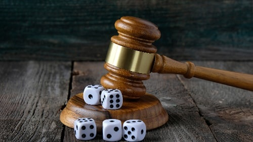 irish-pub-owner-fined-over-illegal-gambling-if-he-can-be-found