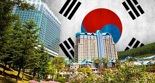 kangwon-land-south-korea-casino-revenue