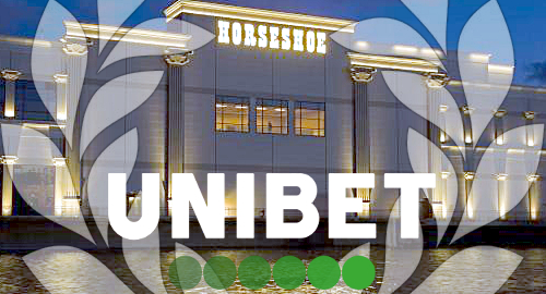 kindred-unibet-caesars-iowa-indiana-sports-betting-online-gambling