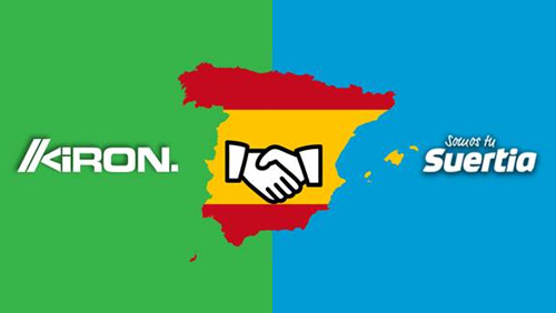kiron-cements-footprint-in-spain-with-suertia-partnership