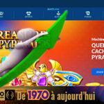 Loto-Quebec online gambling growth shames other verticals