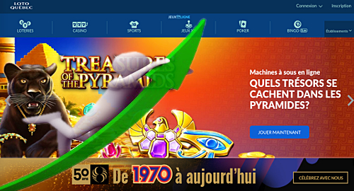 loto-quebec-online-gambling-casino-growth
