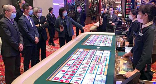 macau-casinos-reopen-coronavirus