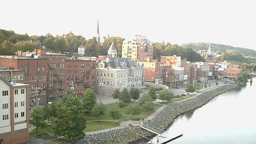 maine-lawmakers-consider-changes-to-1980-tribal-agreement