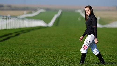 mansionbet-announce-hayley-turner-as-racing-brand-ambassador