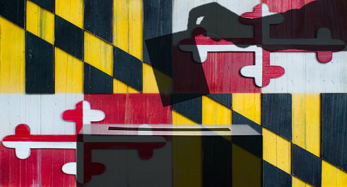 maryland-gambling-expansion-consitutional-amendment