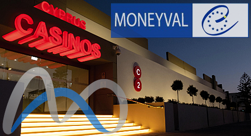 melco-cyprus-casinos-moneyval-money-laundering-report