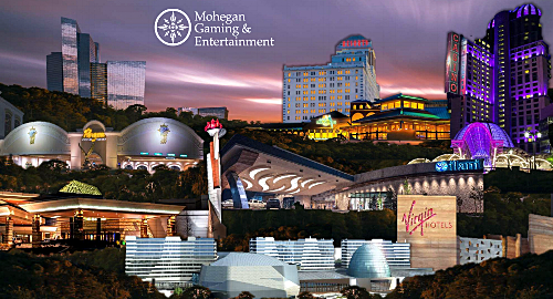 mohegan-gaming-entertainment-casino-revenue
