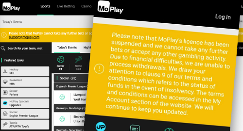 moplay-online-betting-addison-global-insolvency