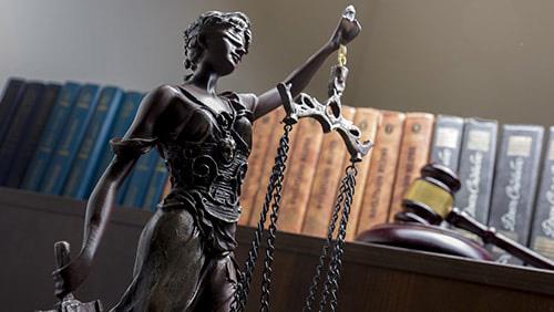 nebraska-legislature-considers-three-gambling-bills