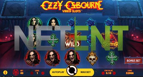 netent-2019-online-casino-slots