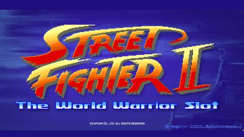 netent-pulls-off-a-special-move-with-street-fighter-ii-partnership