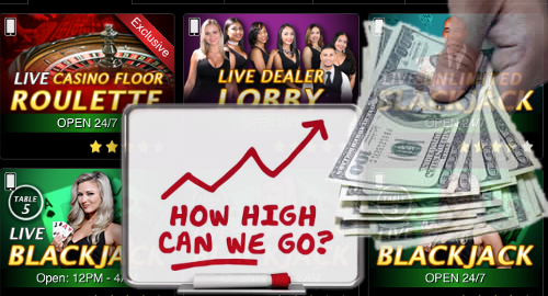 new-jersey-golden-nugget-online-casino-gambling-record