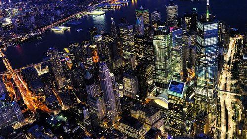 new-york-sports-gambling-fans-awake-to-devastating-news