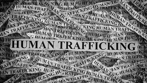 ohio-casino-plans-to-take-a-small-role-in-stopping-human-trafficking