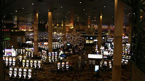 ohio-casinos-report-record-month-illinois-struggles