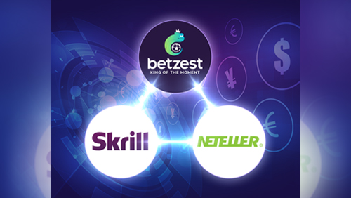 online-casino-and-sportsbook-betzest-goes-live-with-payment-providers-skrill-and-neteller