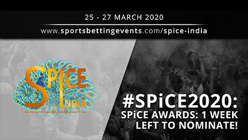only-one-week-to-submit-your-nominations-for-the-spice-awards-2020