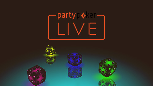 partypoker-heads-to-uruguay-for-millions-south-america
