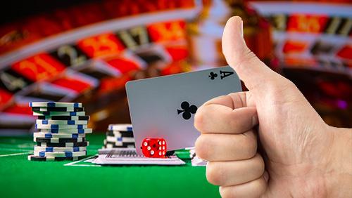pennsylvania-gaming-regulators-say-yes-to-eldorado-caesars-merger