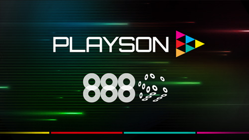 playson-continues-european-expansion-with-888casino-partnership