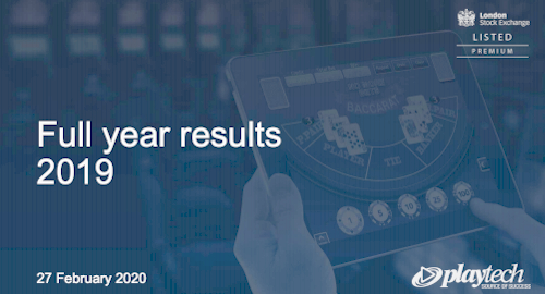 playtech-2019-online-gambling-betting-results