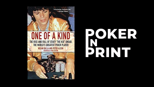 poker-in-print-one-of-a-kind-2005