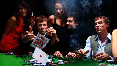 poker-on-screen-friends2