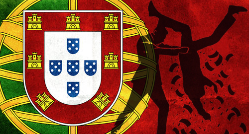 portugal-online-gambling-revenue-tax-hike