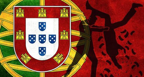 portugal-online-gambling-revenue-tax-hike