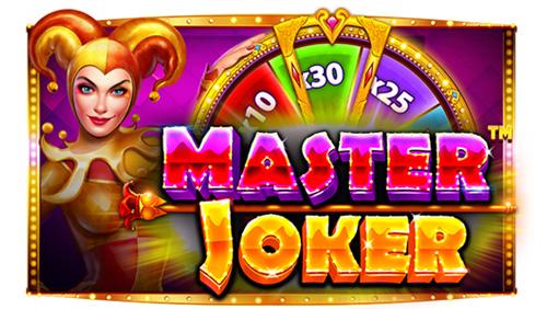 pragmatic-play-releases-throwback-game-master-joker