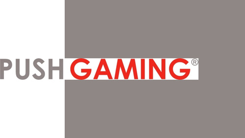 push-gaming-awarded-uk-and-malta-licences