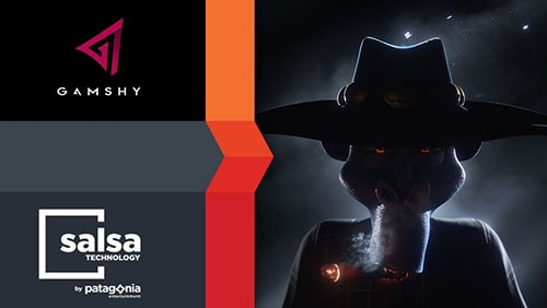 salsa-technology-secures-content-partnership-with-gamshy