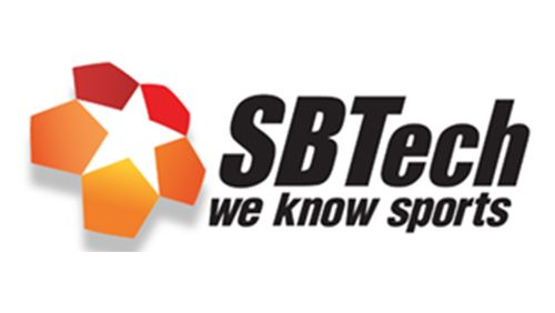 sbtech-agrees-five-year-sportsbook-platform-extension-with-argyll-entertainment