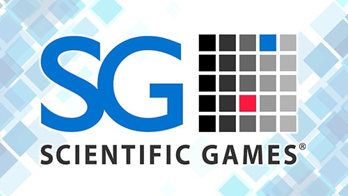 scientific-games-sees-weak-fourth-quarter-but-bounces-back-higher